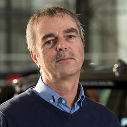 Jan Havenaar