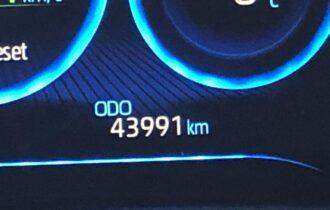 25855172 7