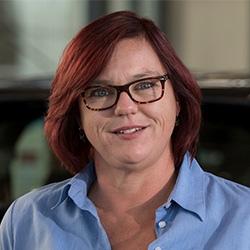 Vla Personeel Karin Heemskerk