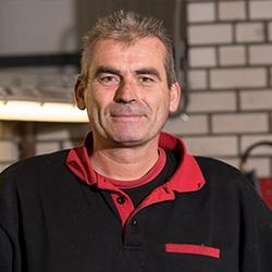 Vla Personeel Peter Verwij