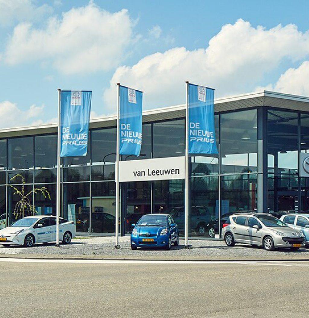 Van-leeuwen-autocenter-waddinxveen