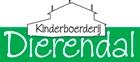 Kinderboerderij Dierendal Logo